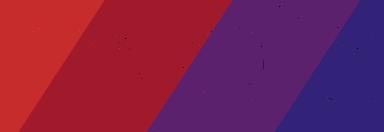 Myefe Logo